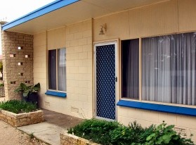 Coobowie Lodge - Accommodation Brisbane