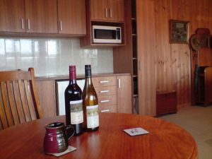 Riverview Homestead - Accommodation Brisbane