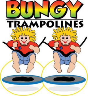 Gold Coast Mini Golf  Bungy Trampolines - Accommodation Brisbane
