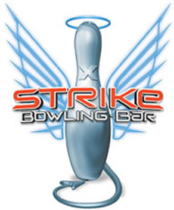 Strike Bowling Bar - CBD - Accommodation Brisbane