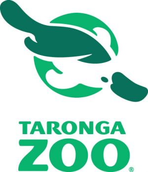 Taronga Zoo - Accommodation Brisbane