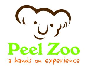 Peel Zoo - Accommodation Brisbane