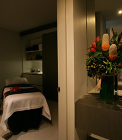 Alkaline Spa  Clinic - Accommodation Brisbane