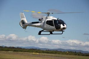 Executive Helicopters - Accommodation Brisbane