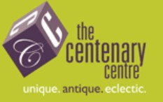 The Centenary Centre - Accommodation Brisbane