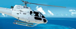 Heli Charters Australia - Accommodation Brisbane