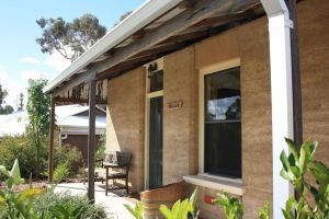 Hotham Ridge Winery and Cottages - Accommodation Brisbane